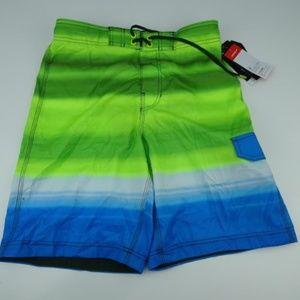 Speedo Men's Mirage Casual Walking Shorts NWOT